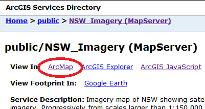 NSWLPI_imagery_mapservice